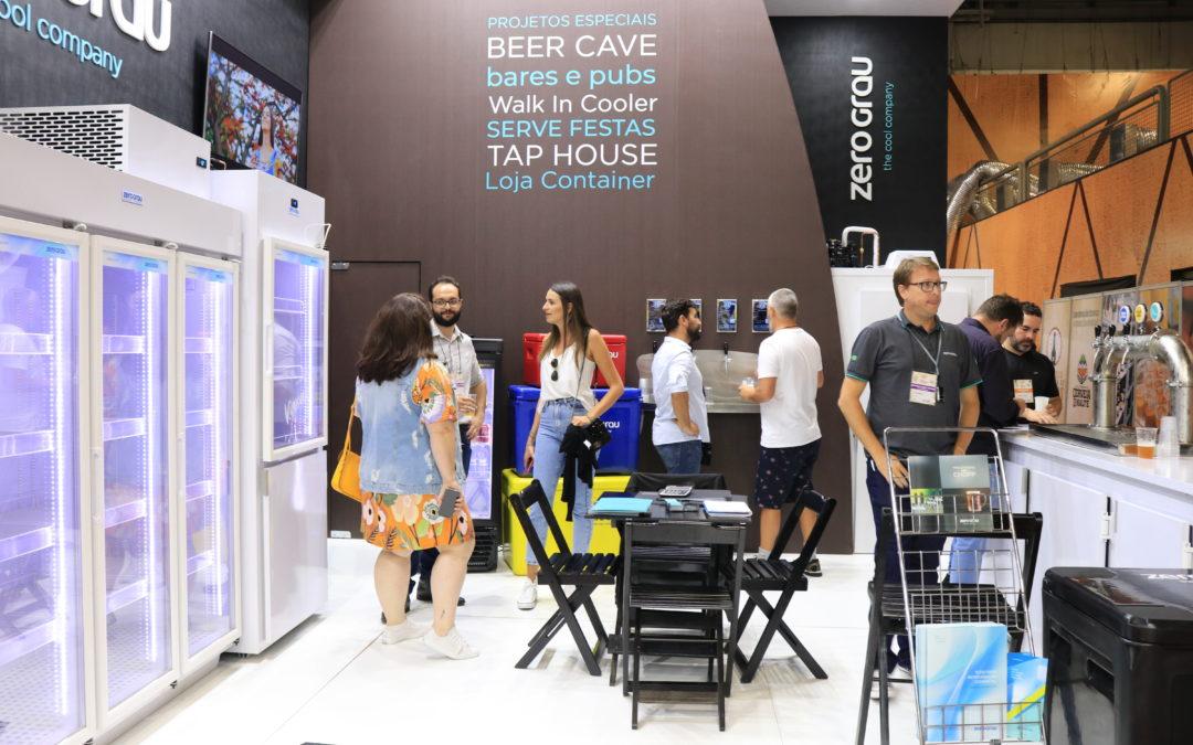 Feira Nacional da Cerveja 2020