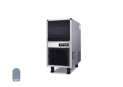 Máquina de Gelo LINHA EVOLUTION – ZG 35B