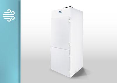 Refrigerador 950 Litros