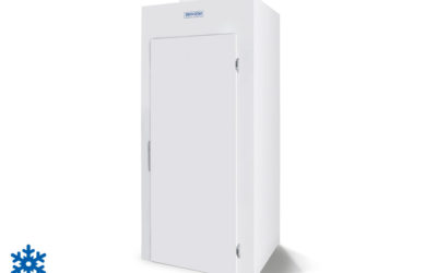 Freezer 1.100 Litros