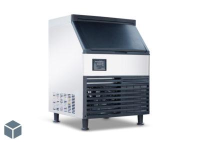 Máquina de Gelo LINHA EVOLUTION – ZG 127C