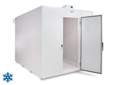Minicâmara Modular 125CX – Congelados