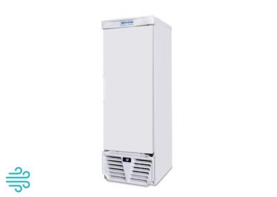 Refrigerador 240 Litros