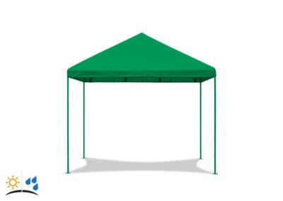 Tenda 3×3 metros