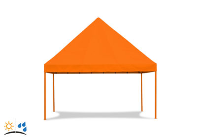 Tenda 4×4 metros