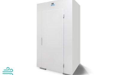 Refrigerador 1.800 Litros