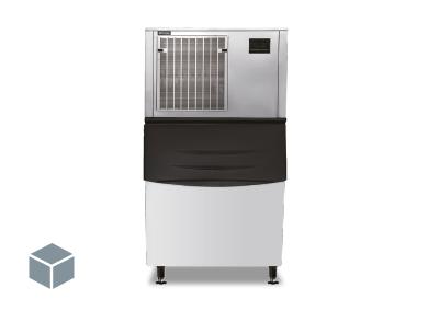 Máquina de Gelo LINHA EVOLUTION – ZG 1000E