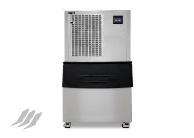 Máquina de Gelo LINHA EVOLUTION – ZG 1200E