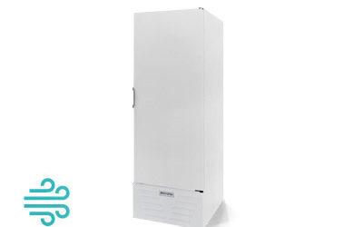 Refrigerador 575 Litros