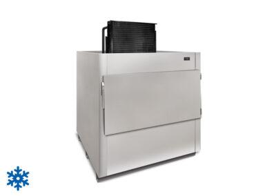 Ultracongelador 4 Bandejas