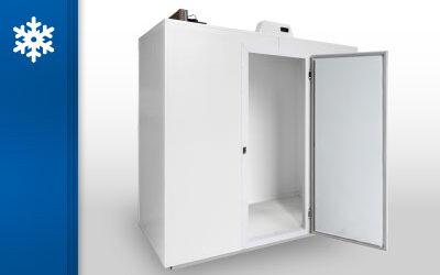 Minicâmara Modular 40CX – Congelados