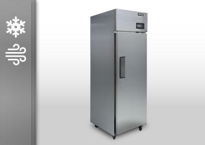 Refrigerador + Freezer Dynamic 532 Litros