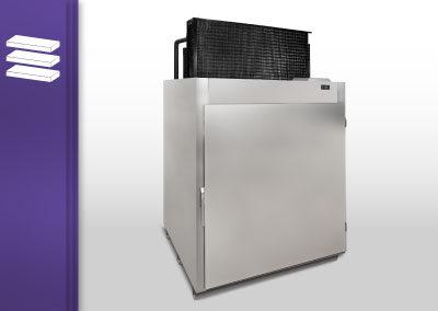 Fabricador de Gelo 50 Barras