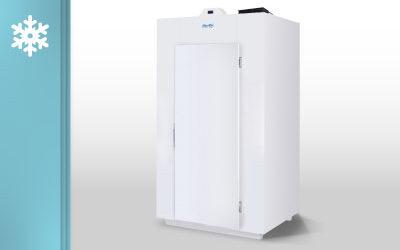 Freezer 1.800 Litros