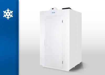 Minicâmara Injetada 30CX – Congelados