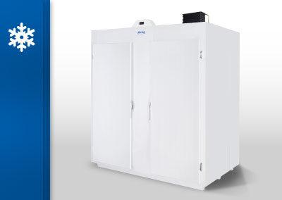 Minicâmara Modular 50CX – Congelados