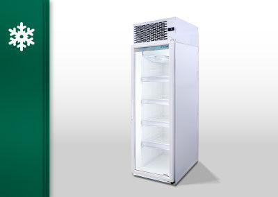 Expositor Modular para Congelados – 1 Porta